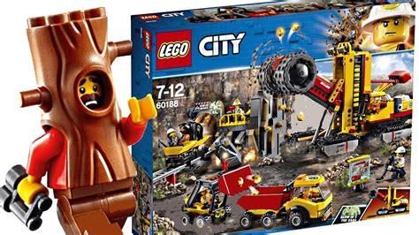neue lego sets 2018 lego city 2018 sets not mine favorites