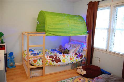 reversible bed ikea ikea kura bed tent ikea kura bed simple bed design for simple bedroom the new way home decor