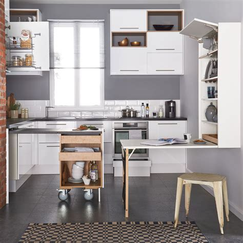 Kitchen space saves ? appliances and gadgets for small