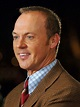 Michael Keaton | Biography, Movies, & Facts | Britannica