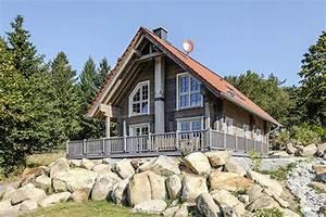 Harz Ferienhaus Mieten : bergwald lodge bergwald lodge ~ A.2002-acura-tl-radio.info Haus und Dekorationen