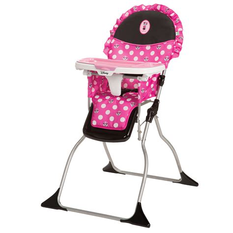 evenflo expressions high chair recall fisher price easy fold high chair coolest 99gd pink