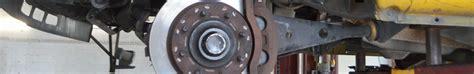 brake and l inspection brake service repair tempe brake pads replacement