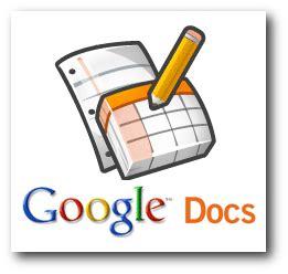 Google Docs: 12 nuovi formati supportati e riconosciuti ...