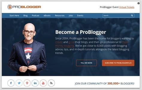 The Easy Beginner's Guide to WordPress Blogging (Free)