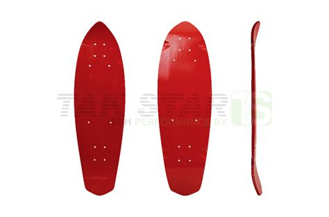 wholesale cheap wood cruiser skateboard decks blank buy