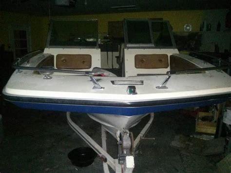 Bass Boats For Sale Joplin Mo by Springfield Boats Craigslist Craigslist Springfield Mo