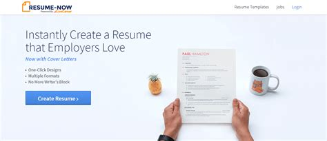 Make Resume Website by How To Make A Resume Secrets Your Employer Won T Tell You