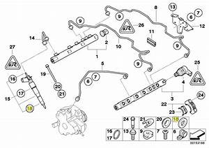 E46 Bmw Factory Wiring Diagrams