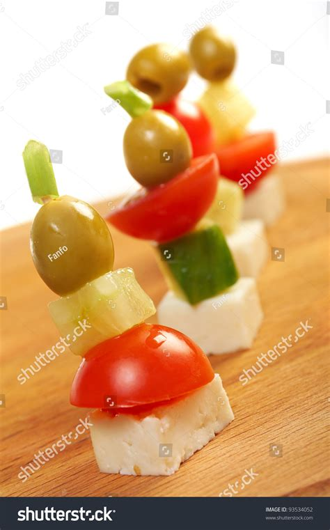 canape platters canape platter with cheese cucumber tomato olives