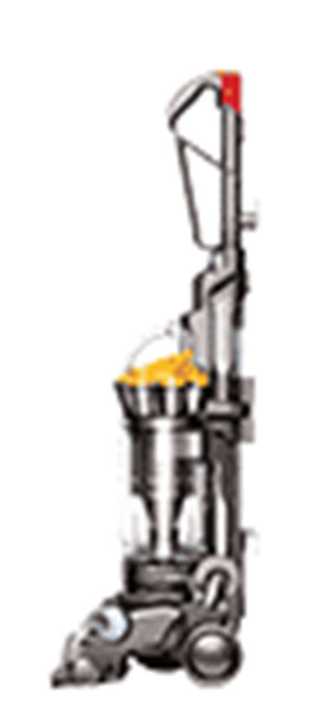 Dyson Dc50 Multi Floor Vs Animal by Dyson Dc33 Multi Floor Upright Bagless Vacuum Cleaner