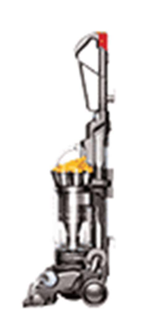 dyson dc41 multi floor manual dyson dc33 multi floor upright bagless vacuum cleaner