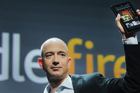 Amazon, Walmart trade barbs on taxes, wages | The Citizen