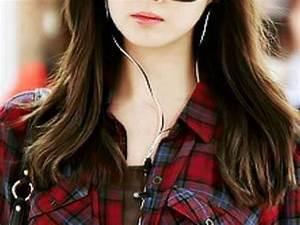 Stylish Profile Pictures Facebook Girls | www.imgkid.com ...