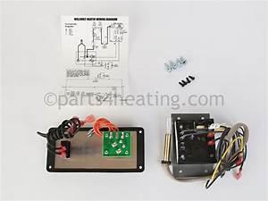 Parts4heating Com  Teledyne Laars R0058200 Pool Heater