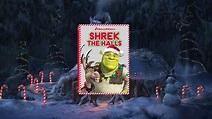 Shrek The Halls (2007) 2013 Fox DVD promo (1080p HD) - YouTube