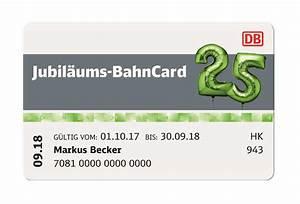 münchen ticket gutschein 2019