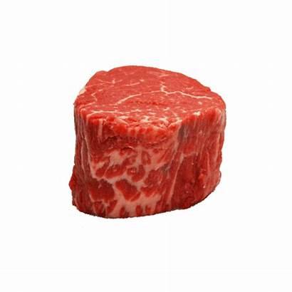 Beef Meats Linz Usda Boneless