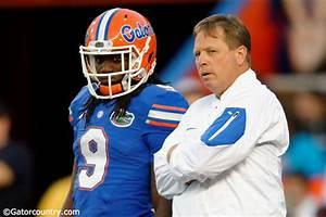 Five list of five: Florida Gators vs. UMass preview