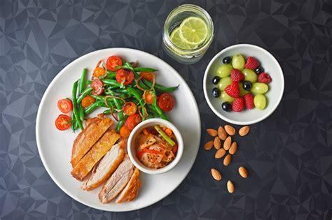 healthy food blogs   recipes  ideas