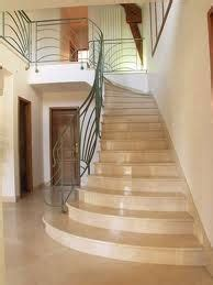 image result for hall escalier marbre blanc hollywood