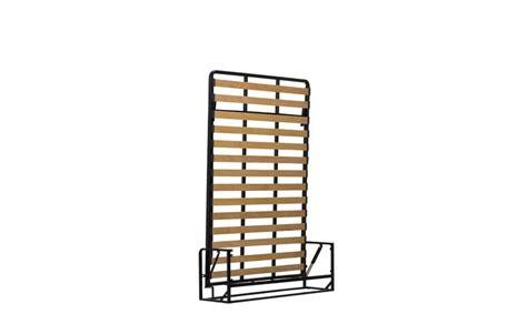 si鑒e rabattable mecanismes de lit mural lit escamotable lit rabattable vertical maison lit escamotable des solutions de luxe pour maximiser l espace