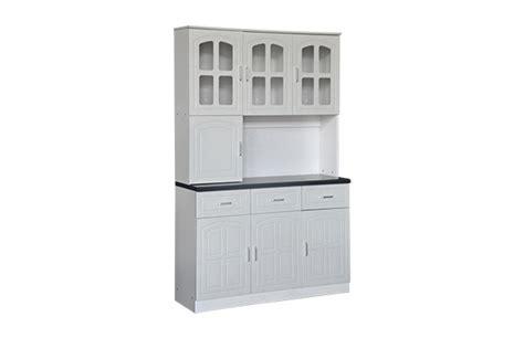 San Yang   Kitchen Cabinet ? FKC803
