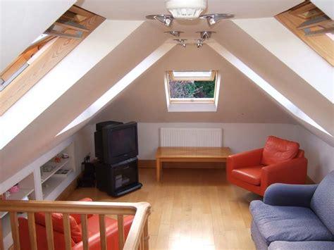 attic conversion ideas attic conversions ireland cost