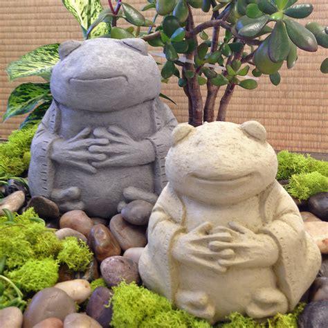 outdoor garden statues  good  hungonucom