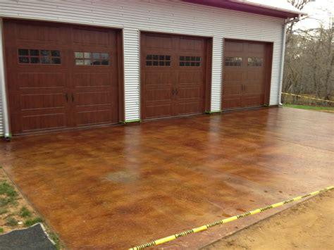 outdoor patio floors outdoor patio concrete stain outdoor
