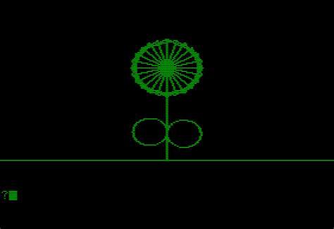 sydlexia com the terrapin logo language