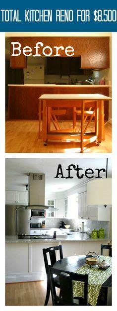 tile or wood in kitchen kitchen ideas on countertops kitchen 8500