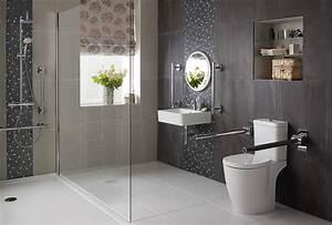 Ideal Standard : connect range total bathroom solution extended by ideal standard gulf ideal standard ~ Orissabook.com Haus und Dekorationen