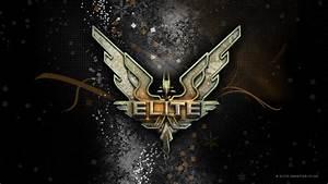 Elite Dangerous - WallDevil