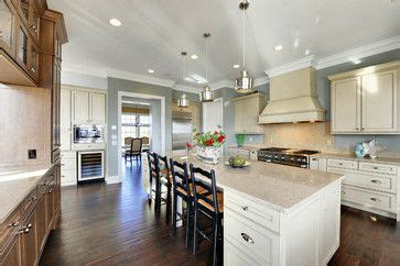 oyster color kitchen cabinets sherwin williams oyster bay kitchen paint color ideas 3912