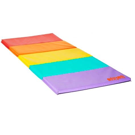 How Much Is A Mat - antsy tumbling mats target