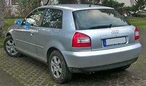 Guarni U00e7 U00e3o Da Base Antena Teto Audi A3 Antigo