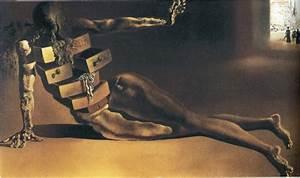 Elsa Schiaparelli and Surrealism