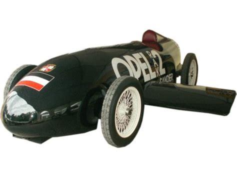 Opel Raketenauto by Opel Quot Rocket Quot Car