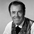 How tall is Henry Fonda? Height of Henry Fonda | CELEB ...