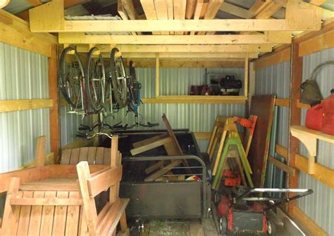 cheap shed floor ideas cheap shed storage ideas pdf large shed floor plans