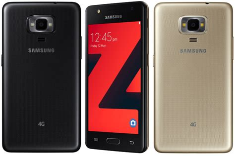 samsung  news release date specs price digital trends