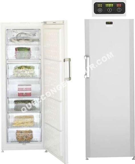 meilleur rapport qualite prix cuisine congelateur armoire meilleur rapport qualite prix 28