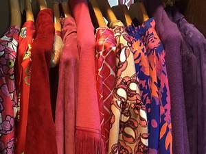 Trendfarben Sommer 2019 : trendfarben im fr hling und sommer 2019 mit bildern women2style modestil outfit ~ A.2002-acura-tl-radio.info Haus und Dekorationen