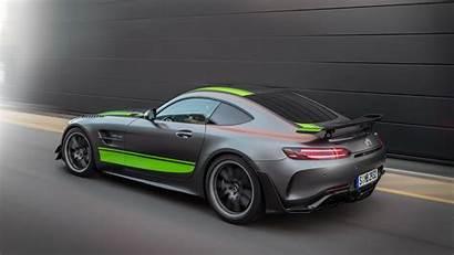 Amg Mercedes 4k Gt Pro Benz Wallpapers