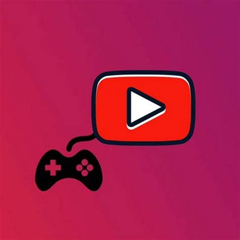 Gaming Wolf Xbox Youtube