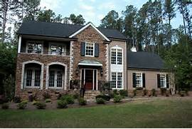 Home Design Remodeling by Remodel House Exterior Split Level Exterior Makeover Split Level Home Exteri