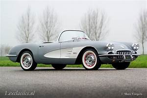 Chevrolet Corvette C1 : looking for a chevrolet corvette c1 call lex classics 31 416 342 474 ~ Medecine-chirurgie-esthetiques.com Avis de Voitures
