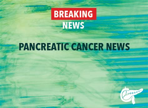 Proton Therapy Pancreatic Cancer by Proton Beam Therapy May Improve Outcomes For Pancreatic