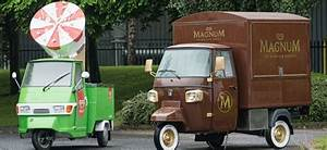 Ice Cream to Go – The Perfect Mobile Business for 2017 ...